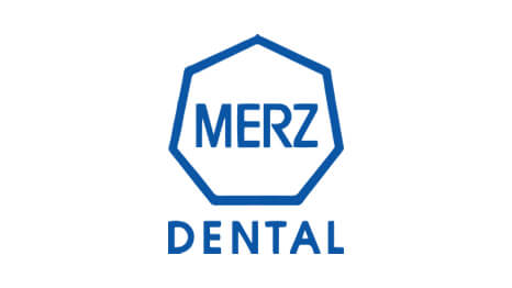 Merz Dental Logo