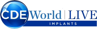 CDEWorld Live Implants
