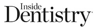 Inside Dentistry-logo