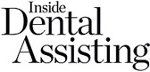 Inside Dental Assisting-logo