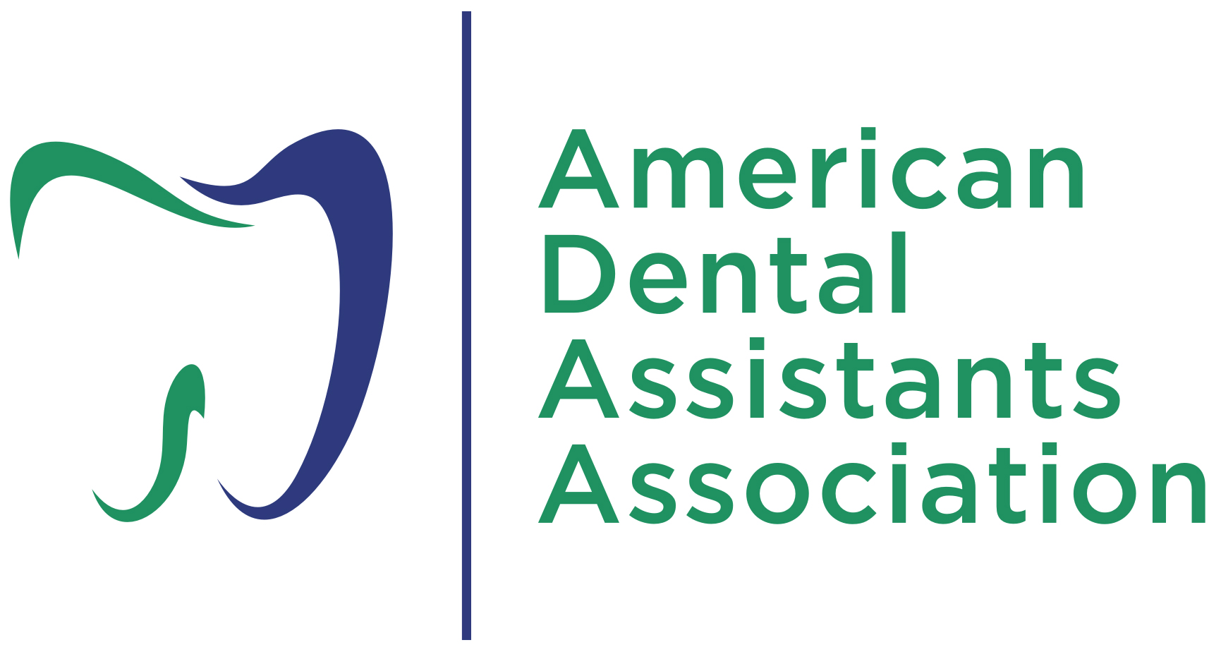 American Dental Assistants Association-logo