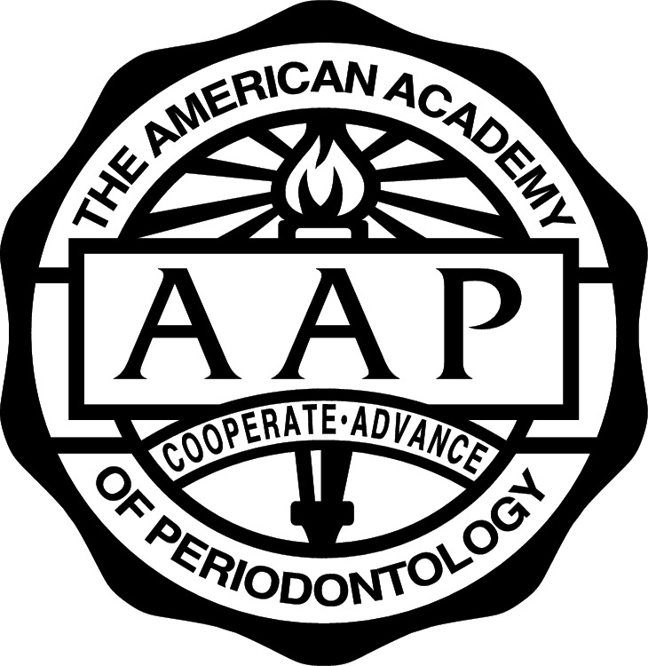 American Academy of Periodontology-logo