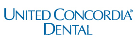 United Concordia Dental Insurance-logo