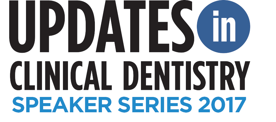 Updates in Clinical Dentistry - Pontiac, MI Event Image