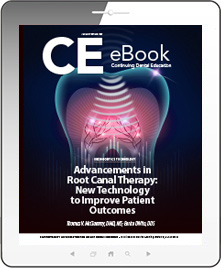 Advancements in Root Canal Therapy: New Technology to Improve Patient Outcomes eBook Thumbnail