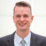 Rune Fisker, PhD, MBA