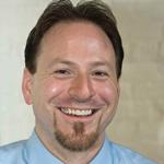 Kris Schermerhorn, CDT
