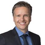 Alexander Wünsche, CDT