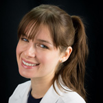 Valerie McMillan, DDS, MS