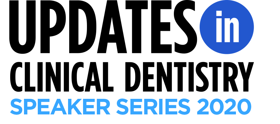 POSTPONED Updates in Clinical Dentistry - Houston, TX Event Image