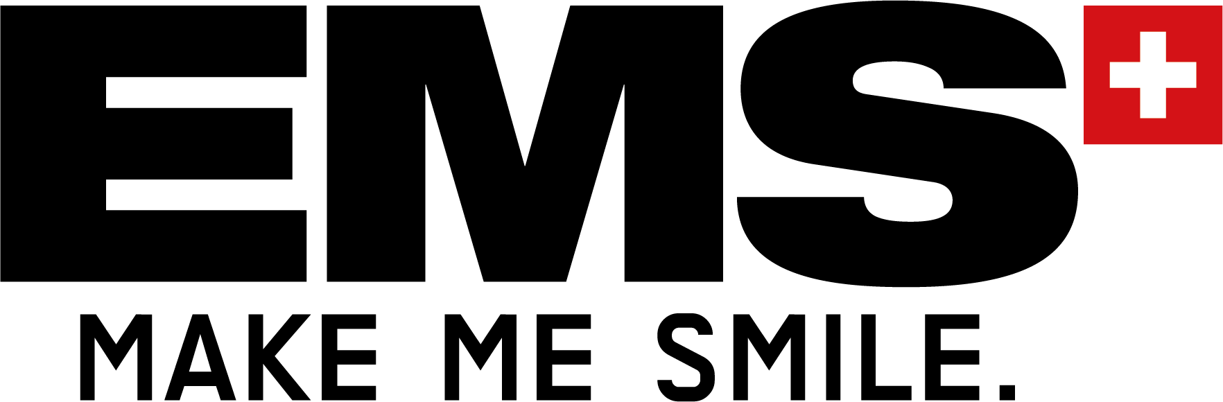 EMS Dental Logo