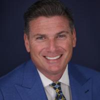 Robert G. Ritter, DMD Headshot