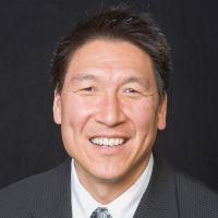 Stephen Chu, DMD, MSD, CDT Headshot