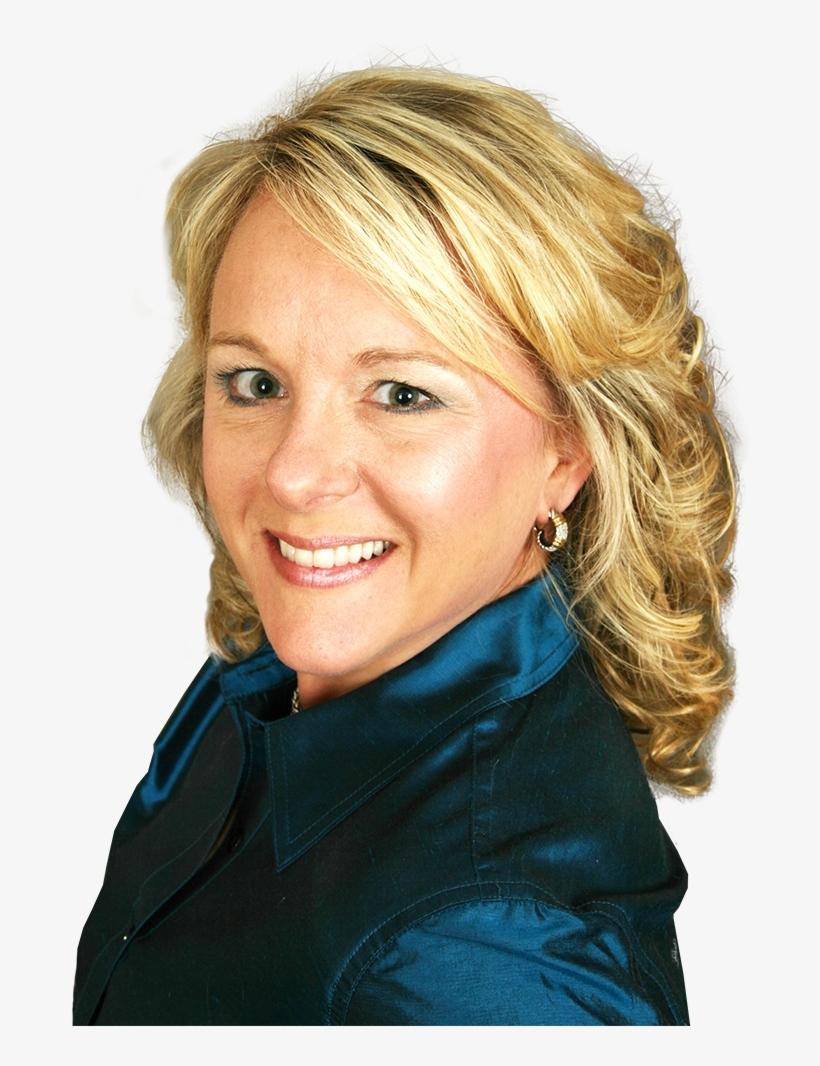 Tracy Butler, RDH