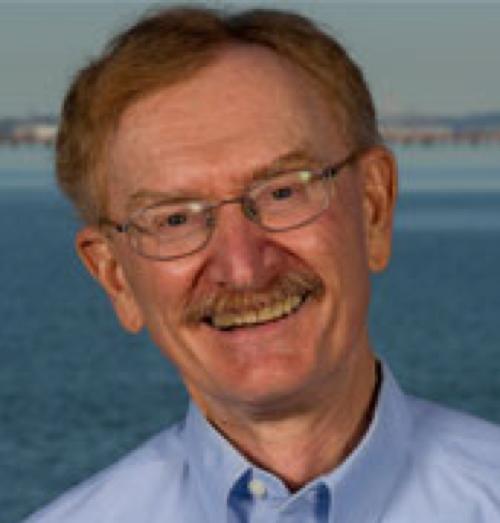 Mike J. Idacavage, PhD