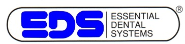 EDS Dental Logo