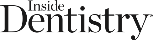 Inside Dentistry Logo