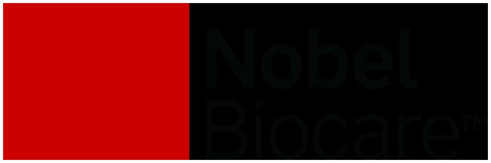 Nobel Biocare Logo