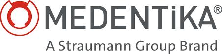 Medentika Logo