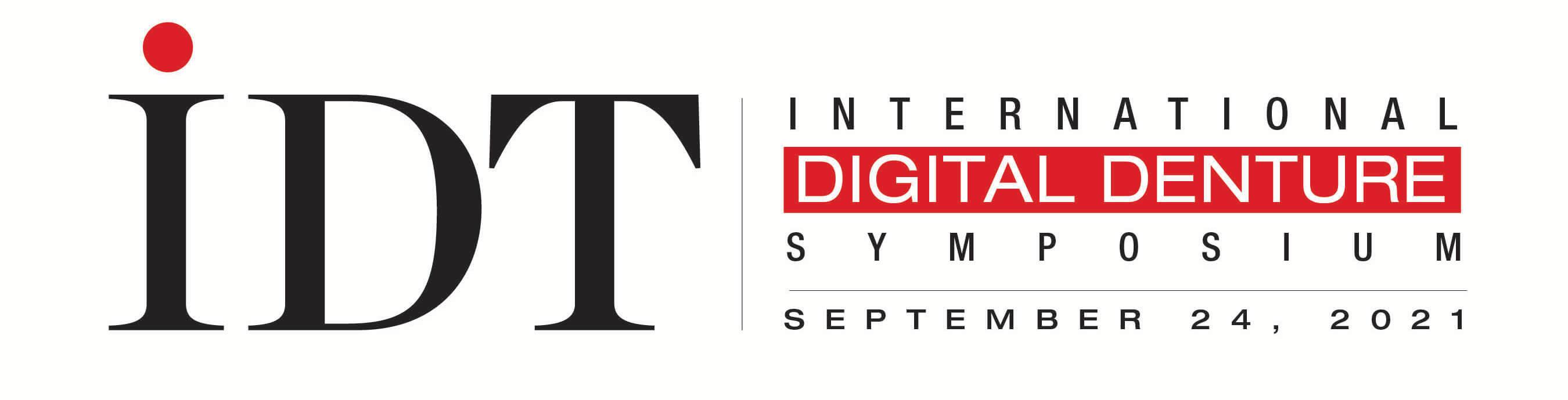 IDDS 2021 Logo
