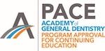 PACE Program Logo