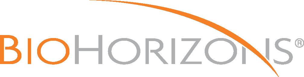 BioHorizons Logo