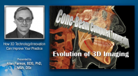 How 3D Technology/Innovations Can Improve Your Practice Webinar Thumbnail
