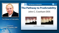 The Pathway to Predictability Webinar Thumbnail