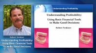 Making the Principles of Purchasing and Inventory Control Work for You Webinar Thumbnail