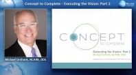 Concept to Complete: Executing Your Office Design Vision - Part 2 Webinar Thumbnail