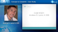 Concept to Complete: A Case Study Webinar Thumbnail