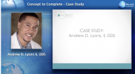 Concept to Complete - A Case Study Webinar Thumbnail