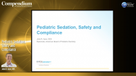 Pediatric Sedation, Safety, and Compliance Webinar Thumbnail