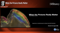 When the Pictures Really Matter Webinar Thumbnail