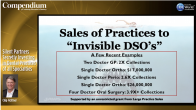 Silent Partners Secretly Investing in Dental Practices of all Specialties Webinar Thumbnail