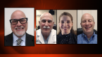 Inside Dentistry Roundtable: The Forefront of Endodontics Webinar Thumbnail