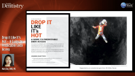 Drop it Like It's Hot – A Guide to Predictable Endo Access Webinar Thumbnail