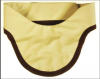 Figure 8 – Thyroid Collar